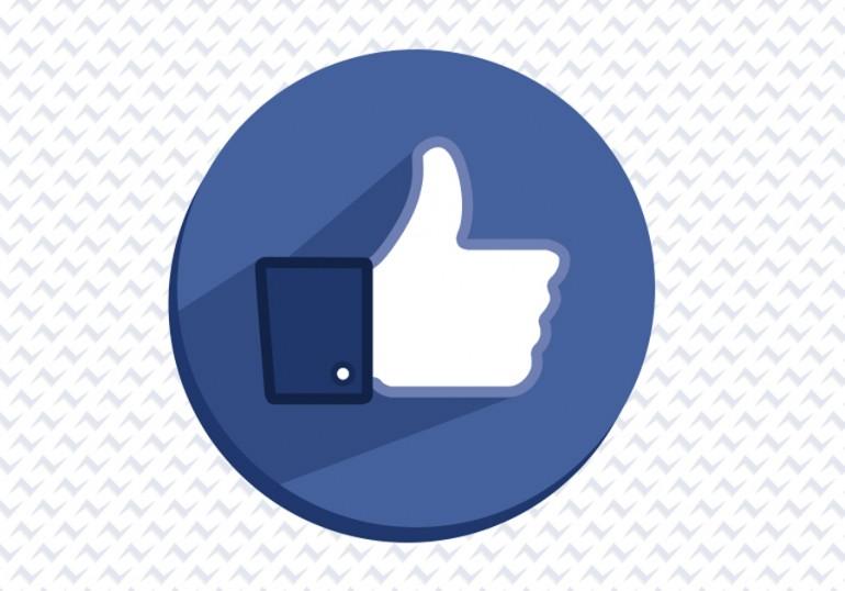 jeux concours facebook