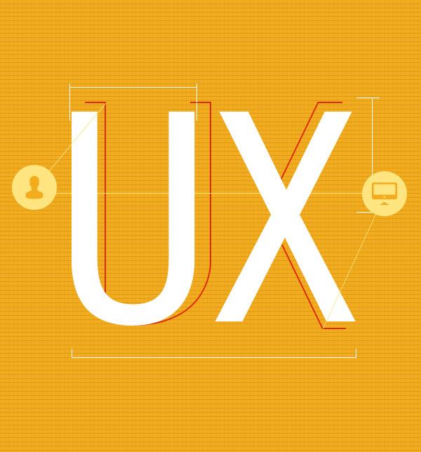 Prototype ux