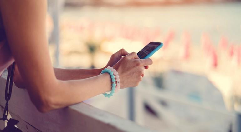 ux design mobile
