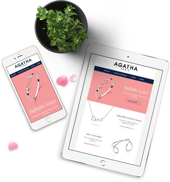agatha image