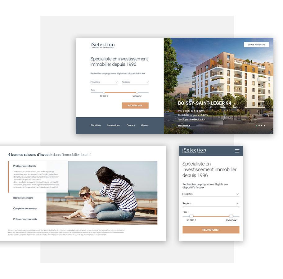Malabar Design positionnement créatif